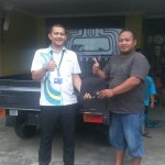 DO Sales Marketing Mobil Dealer Daihatsu Fatra Ichsan (2)