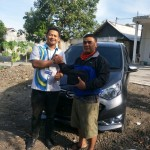 DO Sales Marketing Mobil Dealer Daihatsu Fatra Ichsan (20)