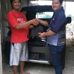 DO Sales Marketing Mobil Dealer Daihatsu Fatra Ichsan (21)