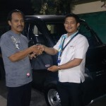 DO Sales Marketing Mobil Dealer Daihatsu Fatra Ichsan (22)