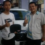 DO Sales Marketing Mobil Dealer Daihatsu Fatra Ichsan (23)
