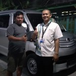 DO Sales Marketing Mobil Dealer Daihatsu Fatra Ichsan (24)
