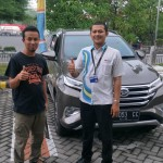 DO Sales Marketing Mobil Dealer Daihatsu Fatra Ichsan (26)