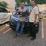 DO Sales Marketing Mobil Dealer Daihatsu Fatra Ichsan (27)