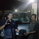 DO Sales Marketing Mobil Dealer Daihatsu Fatra Ichsan (28)