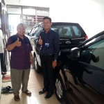 DO Sales Marketing Mobil Dealer Daihatsu Fatra Ichsan (4)