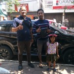 DO Sales Marketing Mobil Dealer Daihatsu Fatra Ichsan (6)