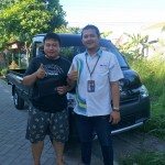 DO Sales Marketing Mobil Dealer Daihatsu Fatra Ichsan (7)