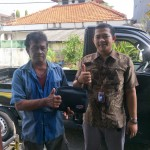 DO Sales Marketing Mobil Dealer Daihatsu Fatra Ichsan (8)