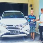 DO Sales Marketing Mobil Dealer Daihatsu Harry (1)