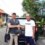 DO Sales Marketing Mobil Dealer Daihatsu Harry (3)