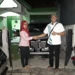 DO Sales Marketing Mobil Dealer Daihatsu Harry (4)