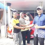 DO Sales Marketing Mobil Dealer Daihatsu Harry (5)
