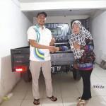 DO Sales Marketing Mobil Dealer Daihatsu Harry (6)