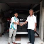 DO Sales Marketing Mobil Dealer Daihatsu Sandra (5)
