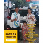 DO Sales Marketing Mobil Dealer Daihatsu Sonson (1)