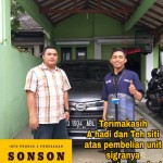 DO Sales Marketing Mobil Dealer Daihatsu Sonson (3)