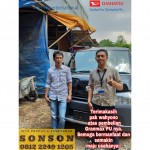 DO Sales Marketing Mobil Dealer Daihatsu Sonson (5)