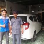 DO Sales Marketing Mobil Dealer Toyota Nuzul (1)