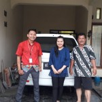 DO Sales Marketing Mobil Dealer Toyota Nuzul (10)