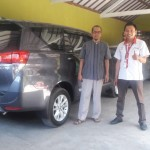 DO Sales Marketing Mobil Dealer Toyota Nuzul (11)