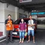DO Sales Marketing Mobil Dealer Toyota Nuzul (13)