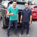 DO Sales Marketing Mobil Dealer Toyota Nuzul (2)