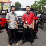 DO Sales Marketing Mobil Dealer Toyota Nuzul (3)