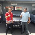DO Sales Marketing Mobil Dealer Toyota Nuzul (4)