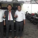 DO Sales Marketing Mobil Dealer Toyota Nuzul (5)