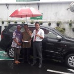 DO Sales Marketing Mobil Dealer Toyota Nuzul (6)
