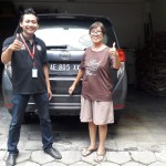 DO Sales Marketing Mobil Dealer Toyota Nuzul (7)