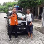 DO Sales Marketing Mobil Dealer Toyota Nuzul (8)