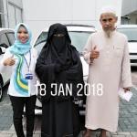 WhatsApp Image 2018-02-18 at 09.23.39