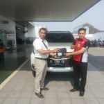 DO Sales Marketing Mobil Dealer Mitsubishi Sandi (1)