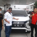 DO Sales Marketing Mobil Dealer Mitsubishi Sandi (2)