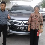 DO Sales Marketing Mobil Dealer Mitsubishi Sandi (3)