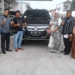 DO Sales Marketing Mobil Dealer Mitsubishi Sandi (4)