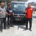 DO Sales Marketing Mobil Dealer Mitsubishi Sandi (5)