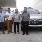 DO Sales Marketing Mobil Dealer Mitsubishi Sandi (6)