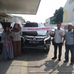 DO Sales Marketing Mobil Dealer Mitsubishi Sandi (7)