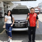 DO Sales Marketing Mobil Dealer Mitsubishi Sandi (8)