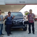 DO Sales Marketing Mobil Dealer Mitsubishi Sandi (9)