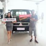 Do Sales Marketing Mobil Dealer Mitsubishi Sari (1)