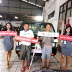 Do Sales Marketing Mobil Dealer Mitsubishi Sari (2)