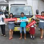 Do Sales Marketing Mobil Dealer Mitsubishi Sari (4)
