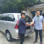 Foto-Penyerahan-Unit-17-Sales-Marketing-Mobil-Daihatsu-Yosa