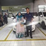 DO 5 Sales Marketing Mobil Dealer Suzuki Arif