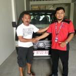 DO Sales Marketing Mobil Dealer Suzuki Deden (1)