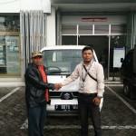 DO Sales Marketing Mobil Dealer Suzuki Deden (2)